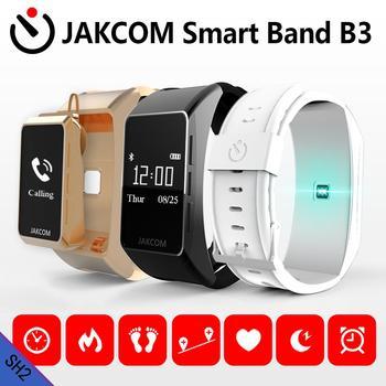 Jakcom B3 Smart Band  hot sale in Earphones Headphones as casque eletronicos a4tech