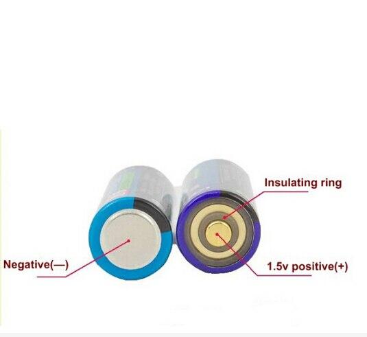 8 шт. KENTLI 1,5 в AAA lifepo4 li po batteries1180mWh аккумуляторная литий ионная батарея + зарядное устройство - 3