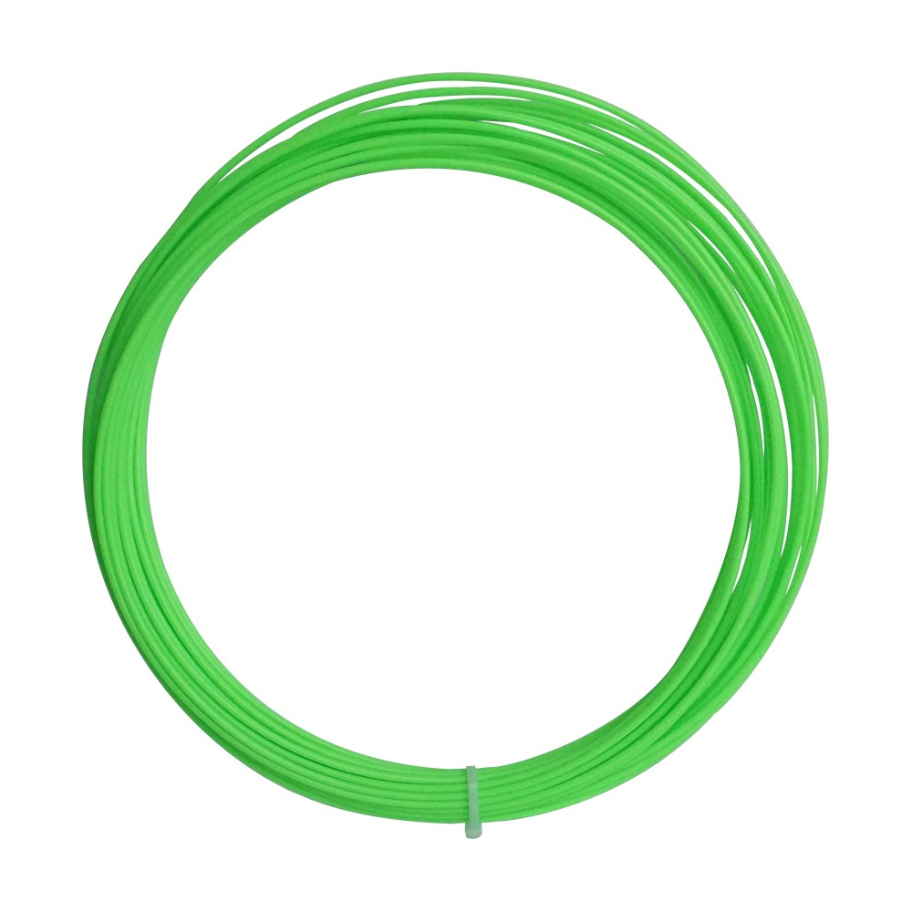 Fluo-green2