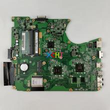 A000081710 DABLEDMB8E0 w E450 CPU w 216 0774191 GPU for Toshiba L750D Notebook PC Laptop Motherboard Mainboard