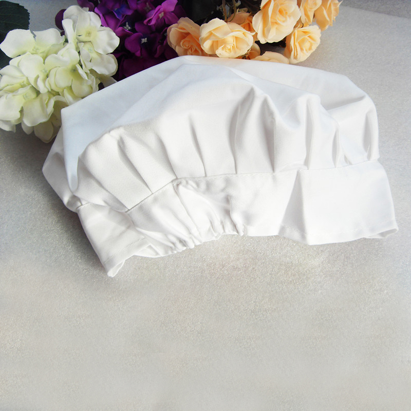 online buy wholesale paper chef hat from china paper chef hat wholesalers. Black Bedroom Furniture Sets. Home Design Ideas