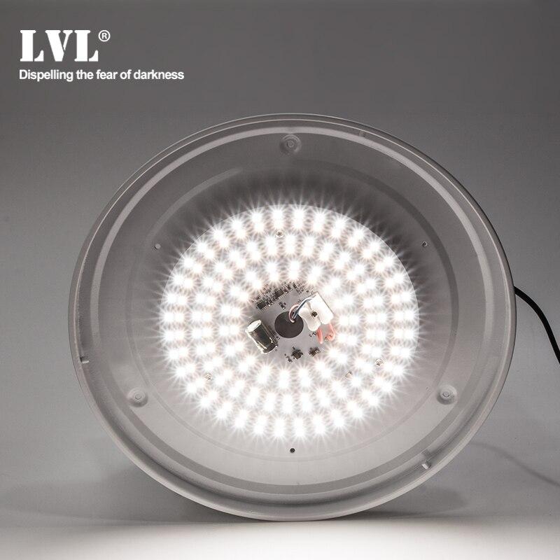 lampadas e lanternas w lampada led 110 v 220 03