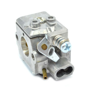 Image 5 - WT840A Chainsaw Carburetor for 3800 38CC Walbro Chain Saw Carbs Replacement Parts