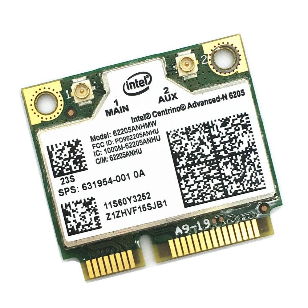 HP Mini 311-1022NR Broadcom WLAN Drivers for Windows