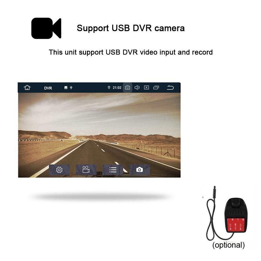 9 ''1 ディンアンドロイド 9.0 PX6 車の DVD ラジオプレーヤー 6 コア 4 ギガバイト RAM RDS autoradio WiFi GPS マップ Bluetooth Bmw 3 E46 M3 ローバー 75 MG  グループ上の 自動車 &バイク からの 車用マルチメディアプレーヤー の中 2