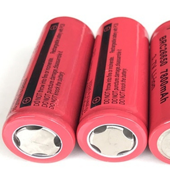 100% New Original 26650 3.7 v 7800 mah 26650 Lithium Rechargeable Battery For  Flashlight batteries GTL EvreFire 4pcs lot 26650 batteries 10000mah 3 7 v battery lithium ion rechargeable batteries and led flashlight free delivery