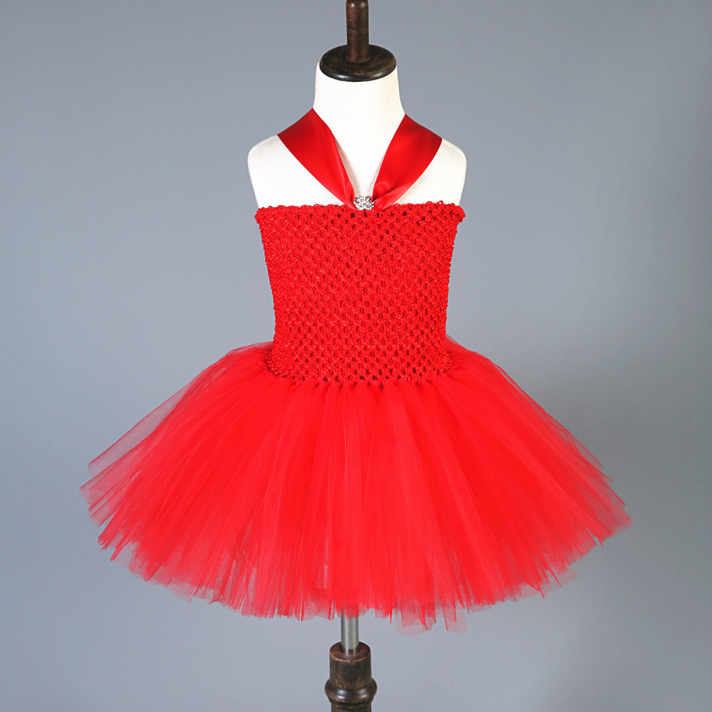 Aliexpress.com : Buy Baby Kids Christmas Dress for Girls Clothes ...