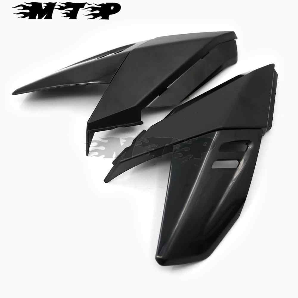 Motor Achter Fender Splash Guard Kentekenplaathouder Voor Honda CBR600RR CBR 600 RR 2003-2004CBR1000RR CBR 1000RR 2004 2005