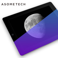 For Ipad Pro 10 5 2 5D Hardness Tempered Glass Screen Protector Film For IPad Pro