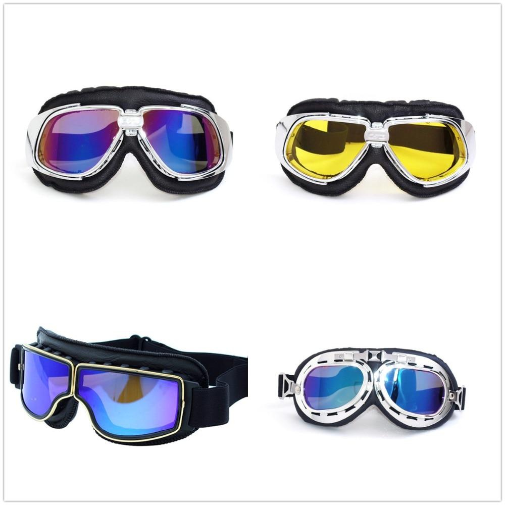 Temperamentvoll Ski Snowboard Goggles Mountain Ski Brillen Snowmobile Winter Sport Gogle Schnee Gläser