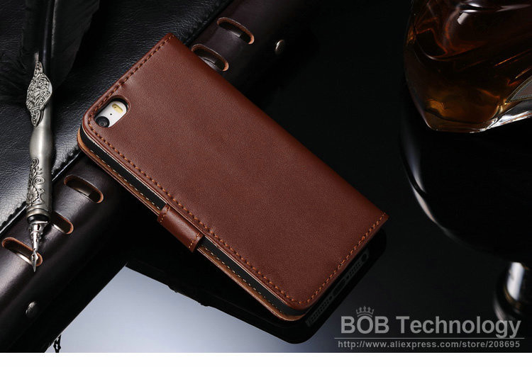 iphone 5 case_02