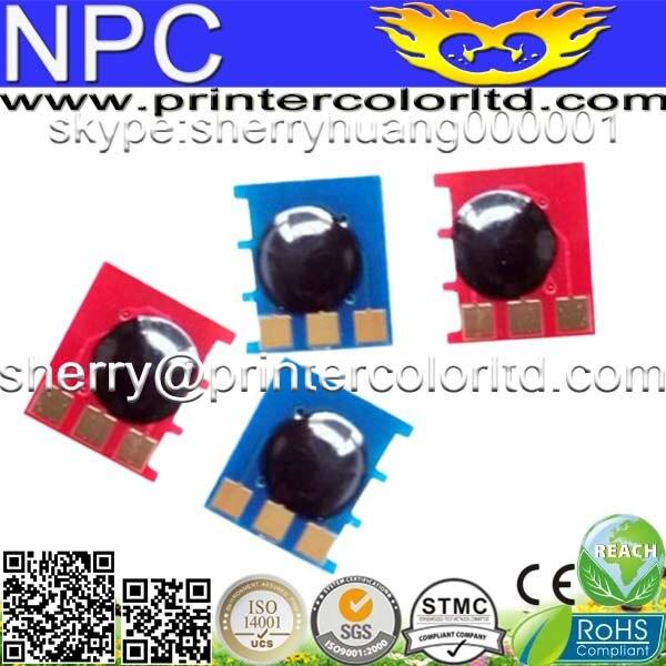 hp color laserjet cm2320fxi mfp - Hp Color Laserjet Cm2320fxi Mfp