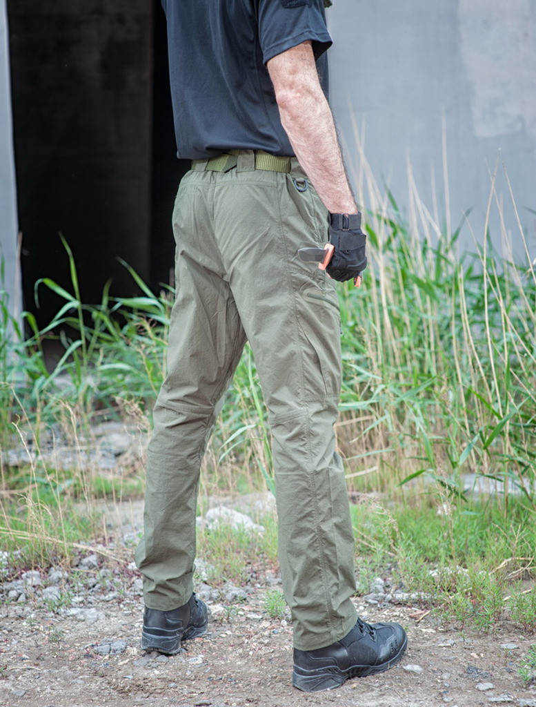 Popular Ripstop Nylon Cargo Pants-Buy Cheap Ripstop Nylon Cargo ...