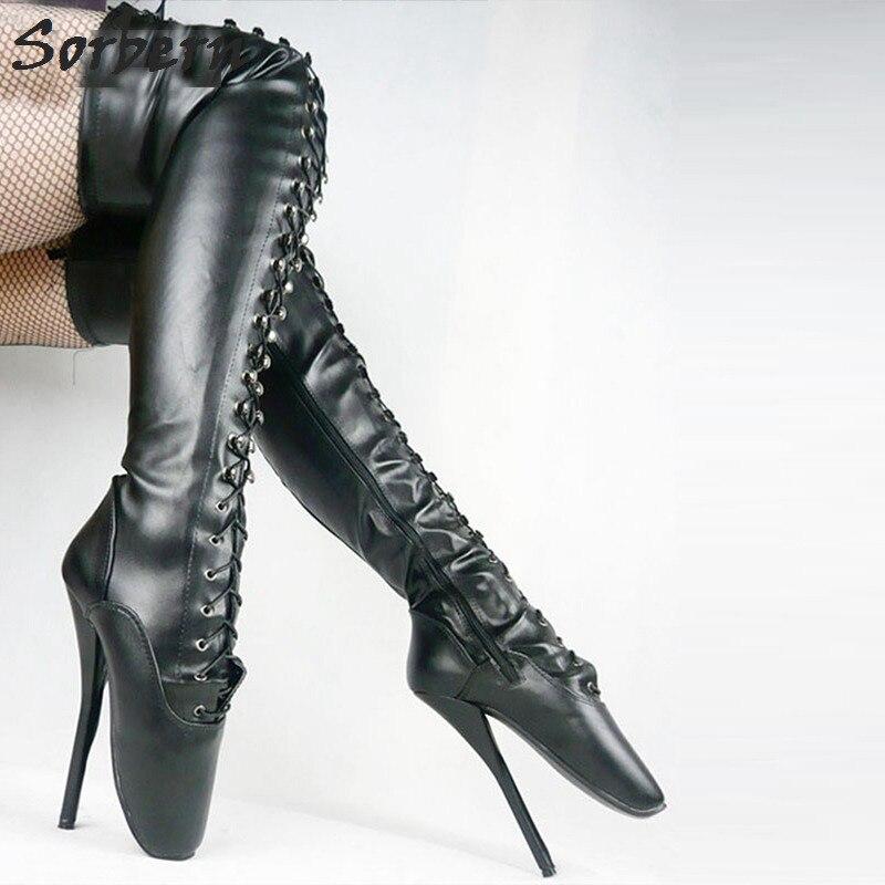 Her husbands favorite foot fetish