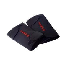 2016 Keep Warm Treatment Injury  Prevention Men Health Care  Kneepad Function Self-heating   Kneepad