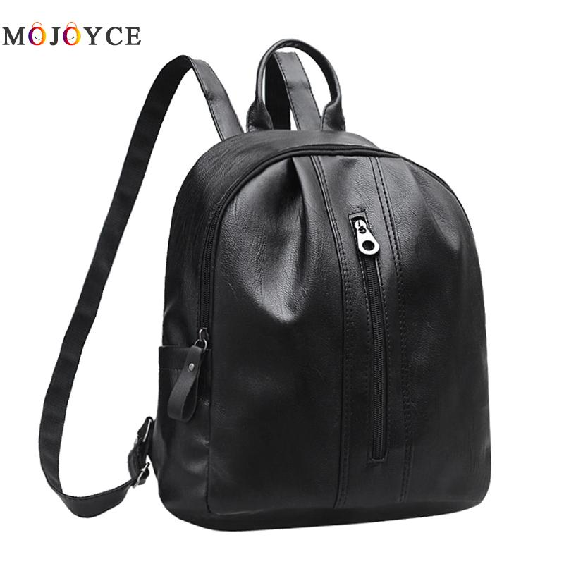 42f97bd9f52d 100% natural genuine leather women backpack designer school bags for  teenagers student fashion ladies zipper ...