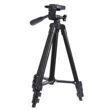 Portable Photo Smartphone Mount Digital Camera Tripod Stand Universal Travel Tripod Professional for Sport Action Camera