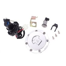 Popular Cbr600rr Ignition Switch Buy Cheap Cbr600rr Ignition Switch