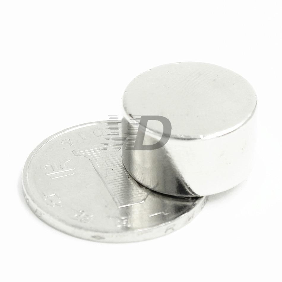 10 Pcs Neodymium N35 Dia 18 Mm X Magnet Yang Kuat Kecil Disc Frame Kepala Hello Kitty Pita Pink Ndfeb Tanah Jarang Untuk Kerajinan Model Kulkas Menempel Pengiriman Gratis