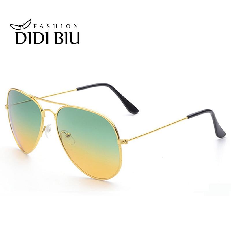 Fantastisch Pilotenbrille Rahmen Galerie - Benutzerdefinierte ...