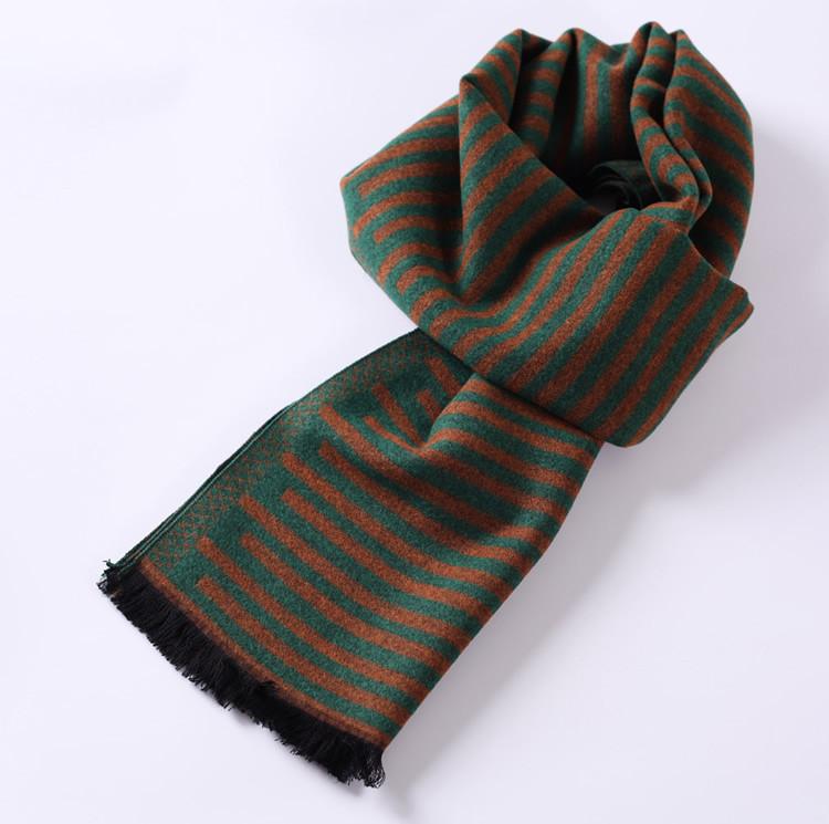 WS03Z Brown Green (3)