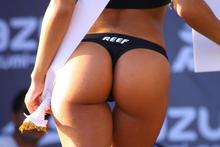 Wholesale reef girls from