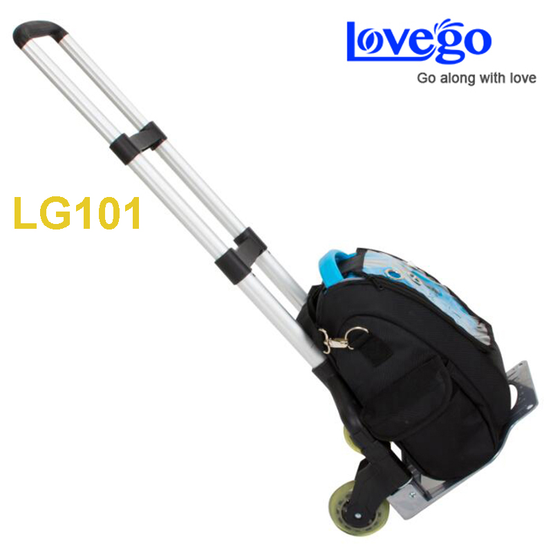 1 to 5 liters per minute Lovego LG101 portable oxygen concentrator with an oximeter цена