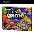 Гладиатор blokus стратегия игры россии шахматы 2 игроки версия настольная игра высокое качество семья игры