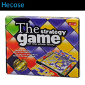 gladiator blokus the strategy game russian chess 2 players version  board game high quality  family game