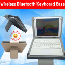Hot Wirelss Bluetooth Keyboard Case For Acer Iconia W3-810 8 inch win8 Tablet PC, W4-820 Keyboard Case Free Shipping And 4 Gifts