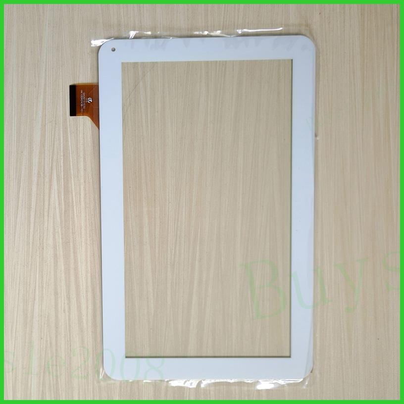 10.1 -inch HK10DR2438 HK10DR2438-V01 external capacitive touch screen capacitance panel handwritten window n12 touch capacitive touch screen handwritten screen