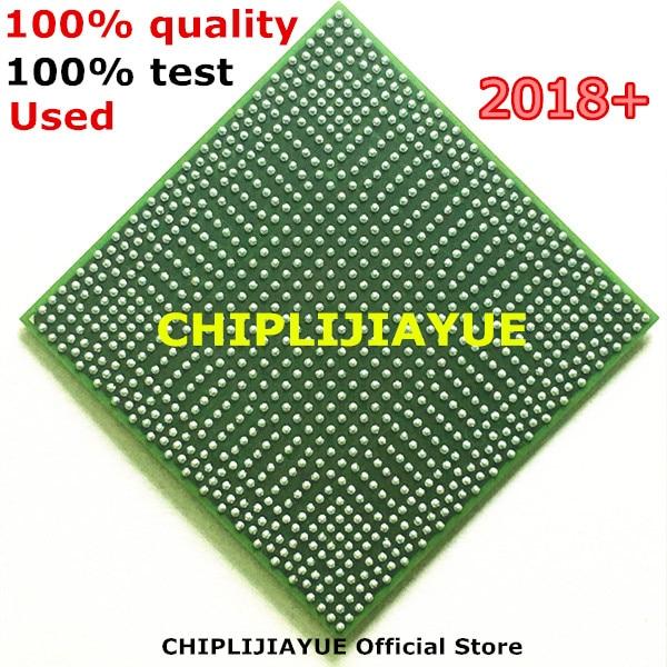 (1-10 Stück) Dc2018 + 100% Test Sehr Gute Produkt 216-0769008 216 0769008 Chip Ic Reball Mit Kugeln Bga Chipset In Lager Klar Und Unverwechselbar
