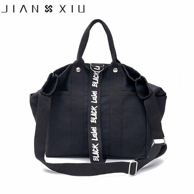 Popular luxury bags