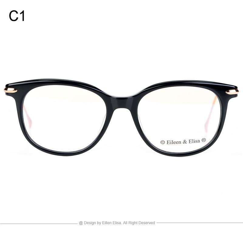 Eyeglasses frames (3)