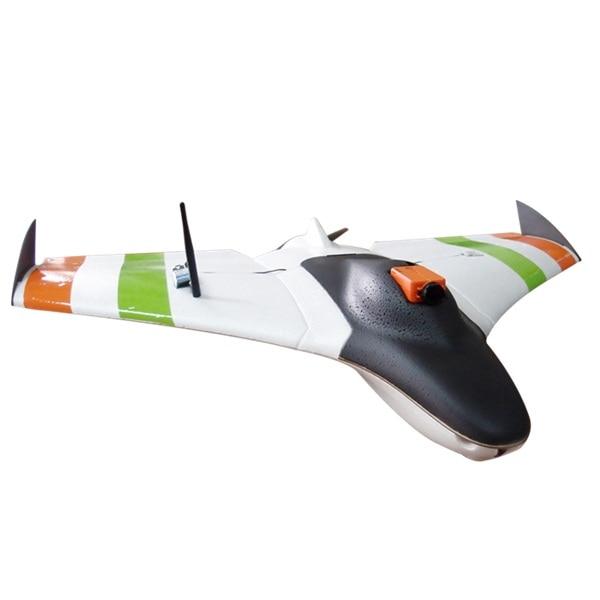 Skywalker X2 Mini FPV Flying Wing EPO 950mm Wingspan RC Airplane PNP / Kit Selection Long Range System X-2