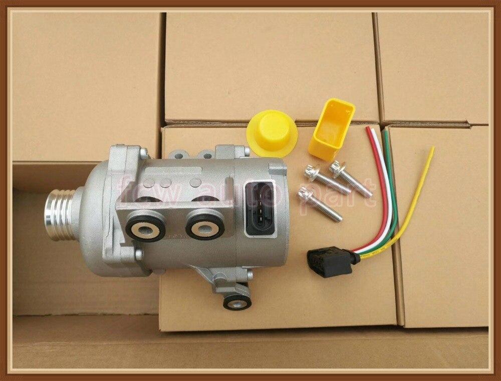 MAF Mass Air Flow Sensor for BMW 325i 325xi 330i 330xi 525i 525xi 530i 530xi Z4