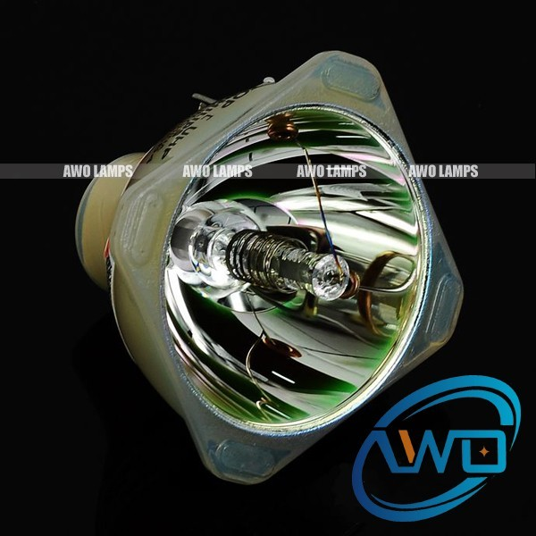 Free shipping Original bare Lamp&Bulb 610-341-7493 LMP129 Lamp for SANYO PLC-XW65 PLC-XW65K Projector free shipping lamtop compatible projector bare lamp 610 289 8422 for plc sw15