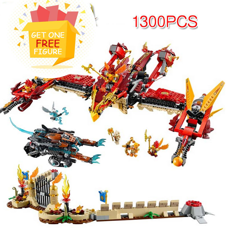 Bela Pogo Compatible Legoe CHIMA 10298 SuperHero Ninja Urban Sapce Wars Figures e Building Blocks Bricks toys for children lepin pogo bela syc81002 syc81004 building blocks of gun soft bullet toy military wars bricks compatible legoe toys gift for kid