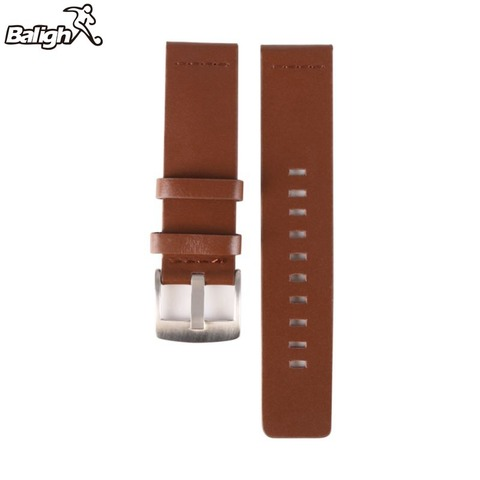 Newest Fashion 2018 Classical Leather Band Strap For Motorola Moto 360 2nd Gen Smart Watch Women Man Watches Band Islamabad