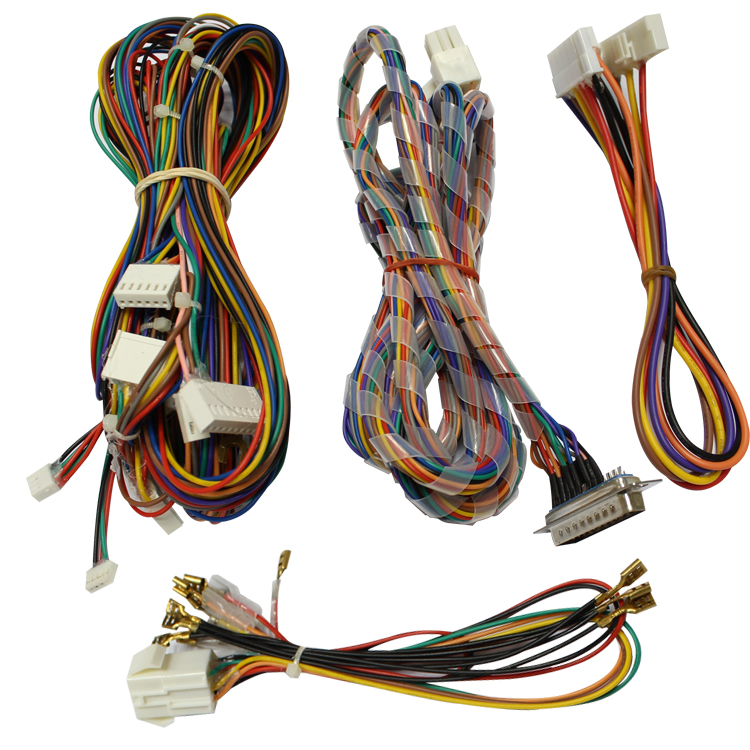 Aliexpress.com : Buy Top Good Wires for Crane Vending ...