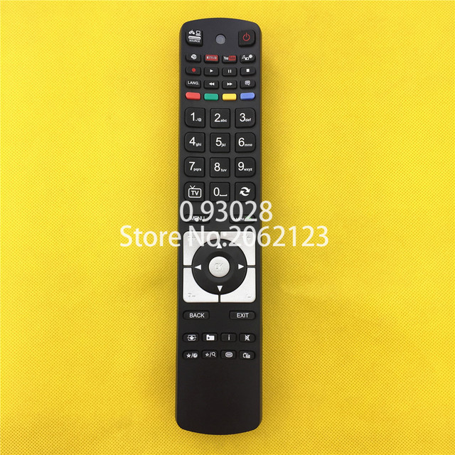 hitachi 50hyt62u. remote control for hitachi 50hyt62u h / 50hyt62uh 42hyt42u tv 50hyt62u f