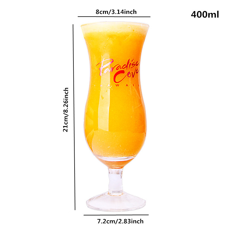 1 2 4 6 Pcs Transparent Short Wine Glasses Creative Round Crystal Water Mug Cocktail Glasses Household Fruit Juice Cup Drinkware in Transparent from Home Garden