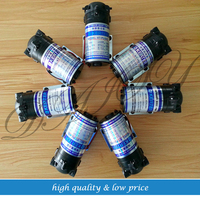 Water purifier diaphragm self priming pump water separator diaphragm booster pump