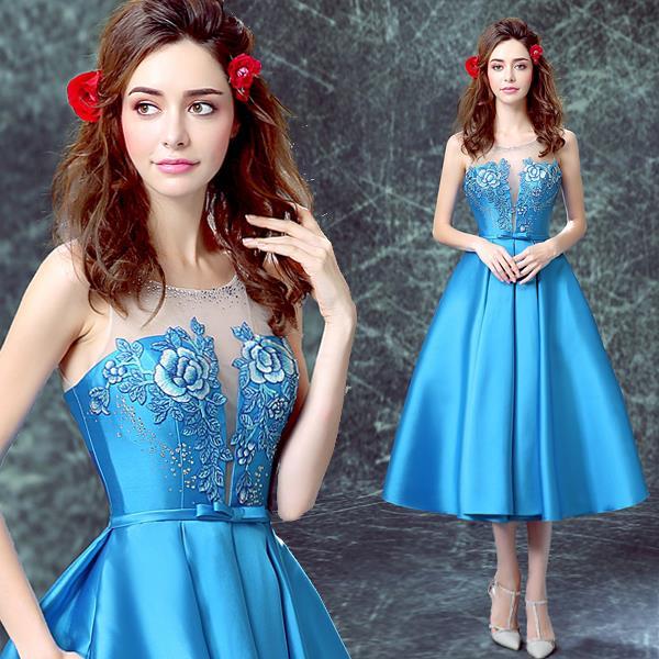 Dresses for women cocktail elegant corset