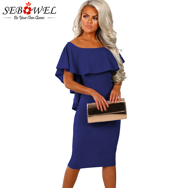 285159bb65 Buy poncho bodycon dress and get free shipping on AliExpress.com