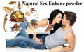 20g men's sexual ability,help penis enlarge and thicken, natural enhancement, cure ED, Premature ejaculation