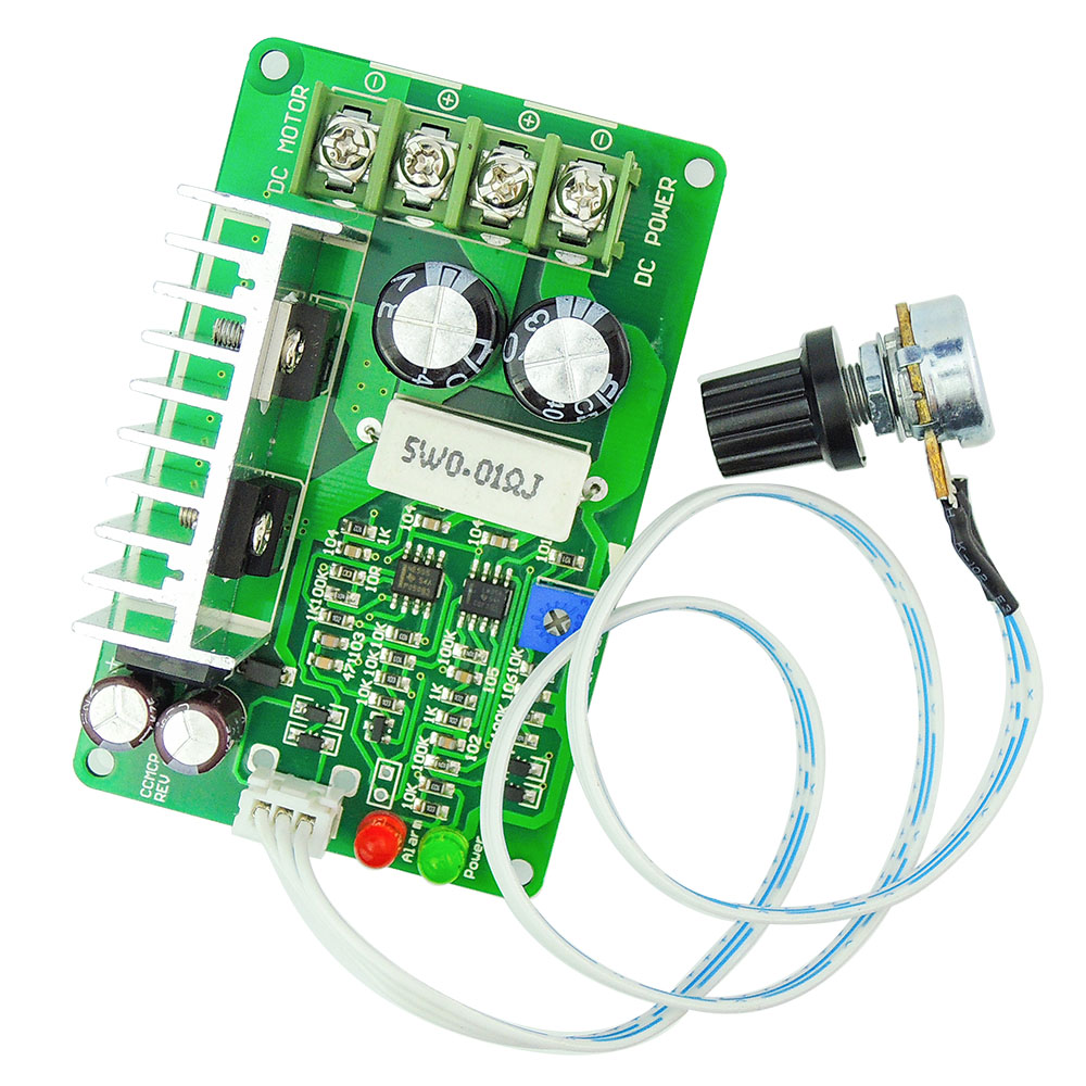 Online get cheap current limiter alibaba for 24v dc motor controller circuit