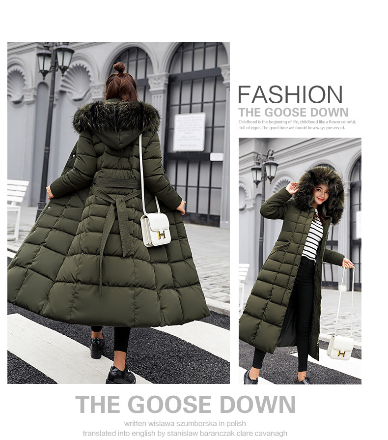 down coat winter belt (21)