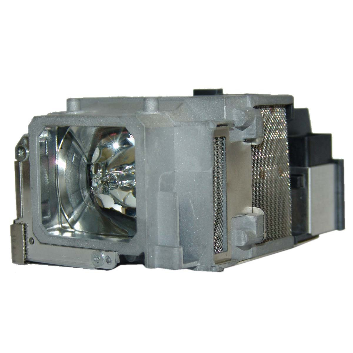 ELPLP65 V13H010L65 for Epson EB-1750 EB-1751 EB-1760W EB-1761W EB-1770W EB-1771W EB-1775W EB-1776W/PowerLite 1750 Projector Lamp  free shipping elplp65 original projector bare bulb for epson powerlite 1750 powerlite 1751 powerlite 1760w powerlite 1761w