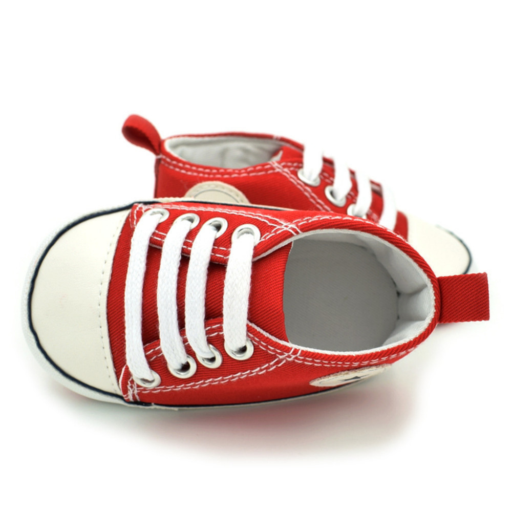 New-Canvas-Sports-Sneakers-Newborn-Baby-BoysGirls-First-Walkers-Shoes-Infant-Soft-Bottom-Anti-slip-Shoes-5